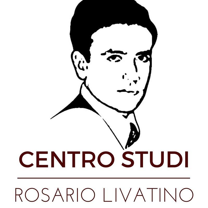 Messe, il Centro Studi Livatino presenta ricorso al TAR-Lazio controil dpcm di Conte