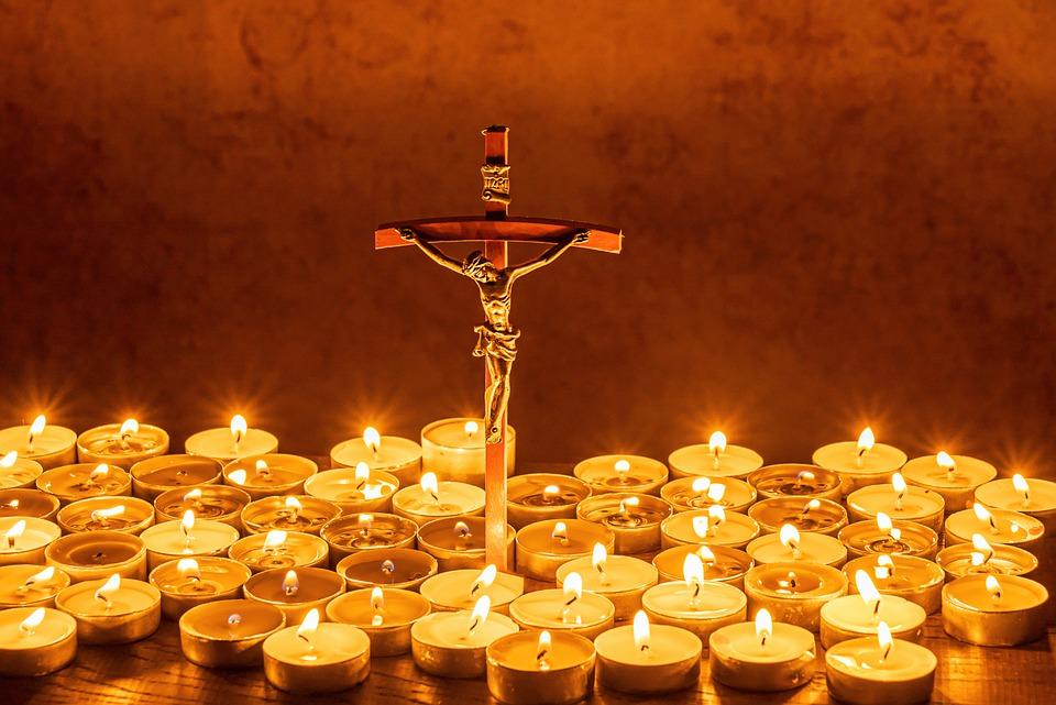 Scopri beati e santi ricordati dai cattolici il 25 settembre. Chi conosci?