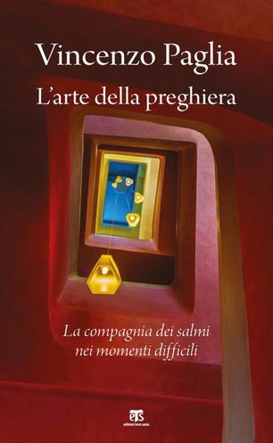 """Monsignor Vincenzo Paglia: """"a pregare si impara pregando … Un altro Dio non esiste"""""""