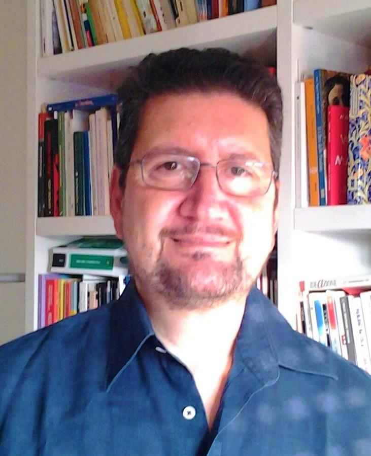 """Esclusivo. Enrico Pagano: """"c'è genocidio silenzioso, scientifico e spietato dei nascituri, ribattezzato 'conquista di civiltà'"""""""