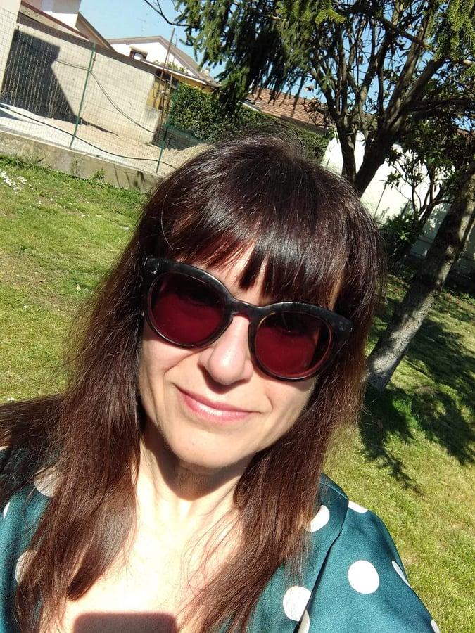 """Esclusivo. Marina Staccioli: """"l'aborto è la più grave forma di duplice omicidio, del bambino e della mamma"""""""