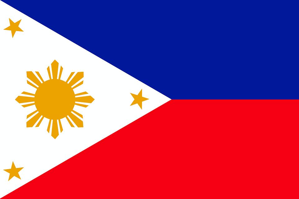 """Cresce lo scontro tra i vescovi delle Filippine e il """"dittatore"""" Rodrigo Duterte"""