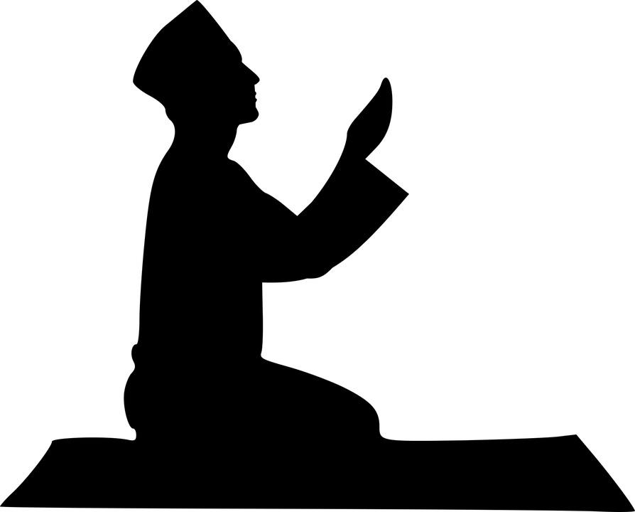 Tre notizie agghiaccianti dal mondo islamico…