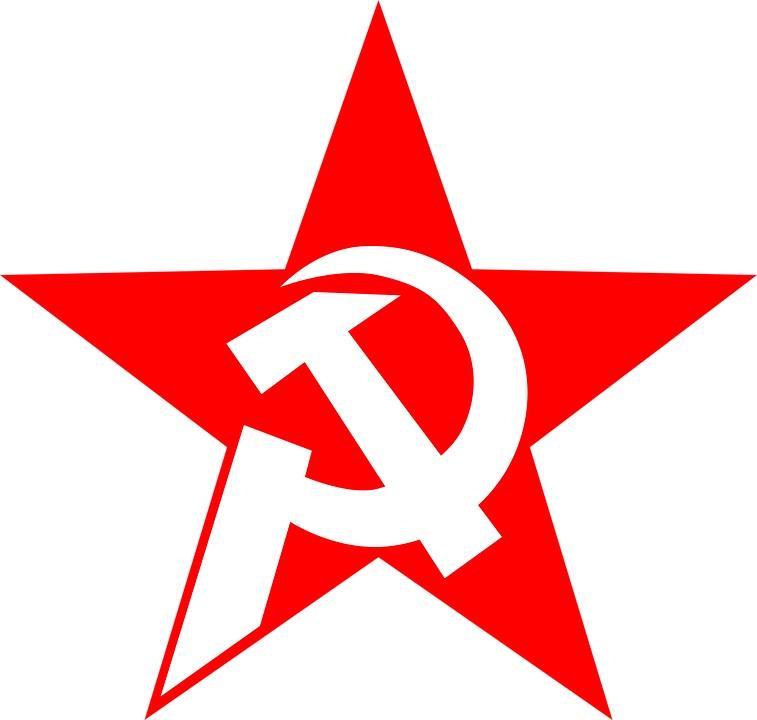 Storia/Era il 21 agosto 1968 quando i carri armati sovietici entrarono in Cecoslovacchia…
