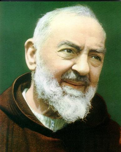 Scopri beati e santi ricordati dai cattolici il 23 settembre. Oltre Padre Pio chi conosci?