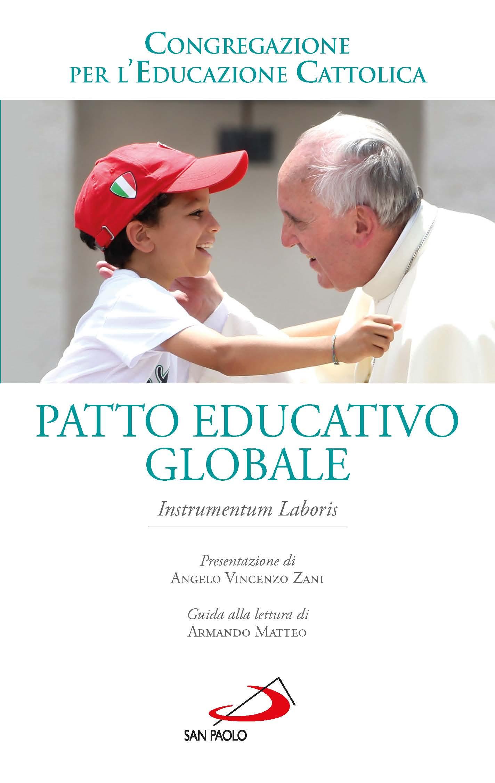 Il Papa e la nuova ecologia universale, da costruire a partire dai giovani