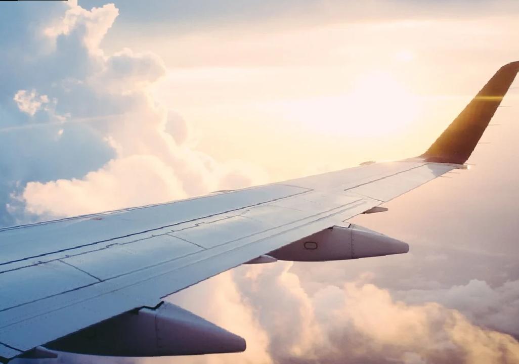 """Qantas ha lanciato il """"volo verso il nulla"""""""