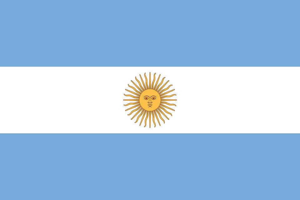"""In Argentina si vuole inserire nel calendario scolastico la """"Giornata di attivismo per la diversità sessuale"""""""