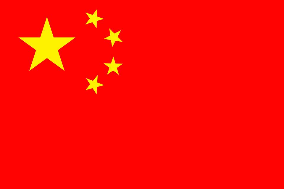 La dittatura cinese ha incrementato la persecuzione dei cristiani in vista dell'accordo col Vaticano