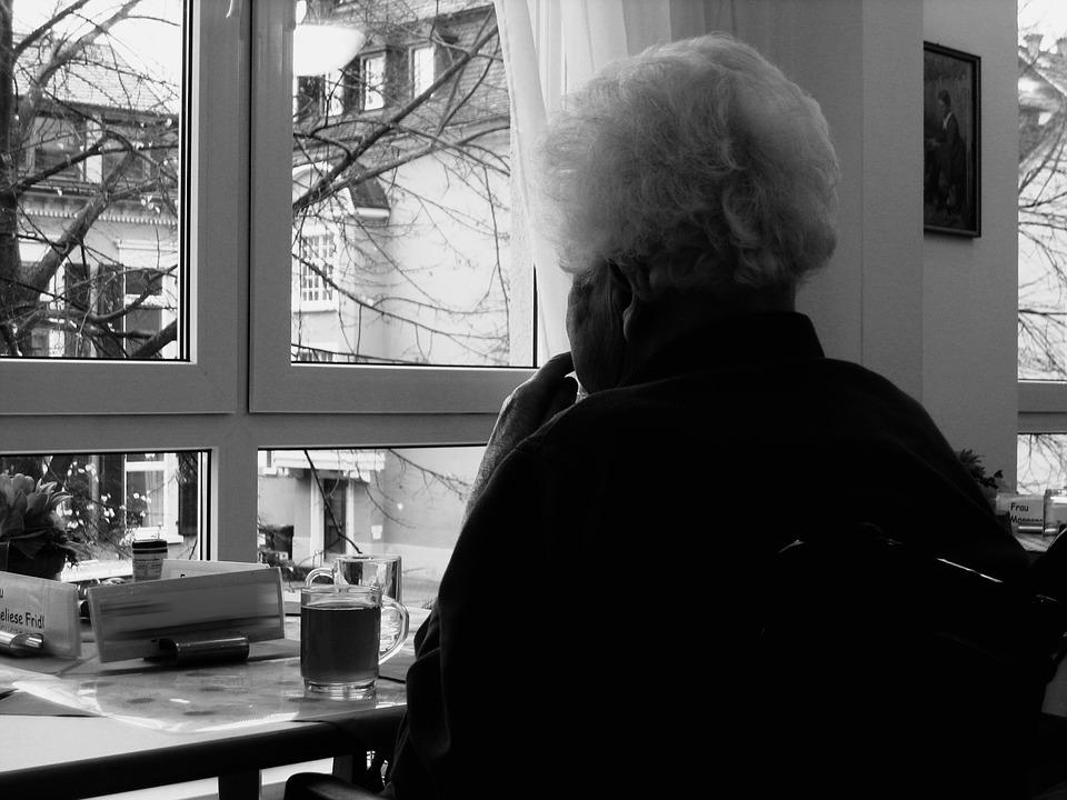 Dal Vaticano l'unica verità sull'eutanasia: è disumana e colpevole