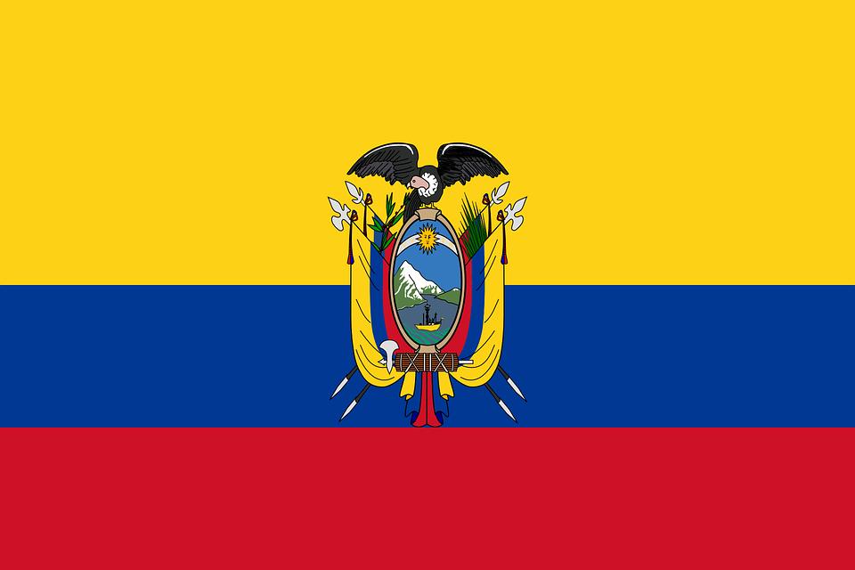 """Ecuador, vescovi contro """"codice di morte"""" pro aborto, utero in affitto e ideologia gender"""