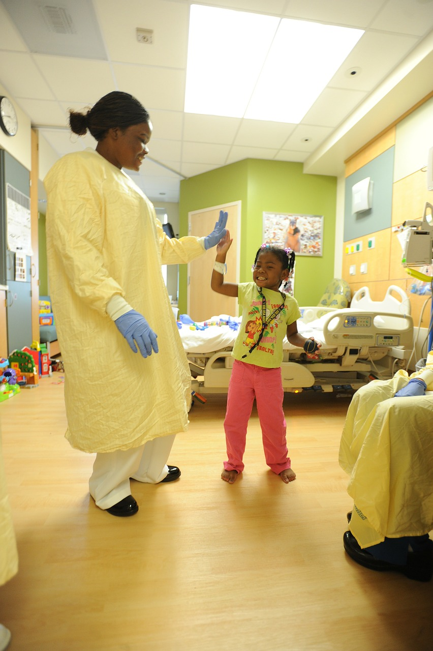 Domino's Pizzadona 100 milioni di dollari al St. Jude Children's Research Hospital