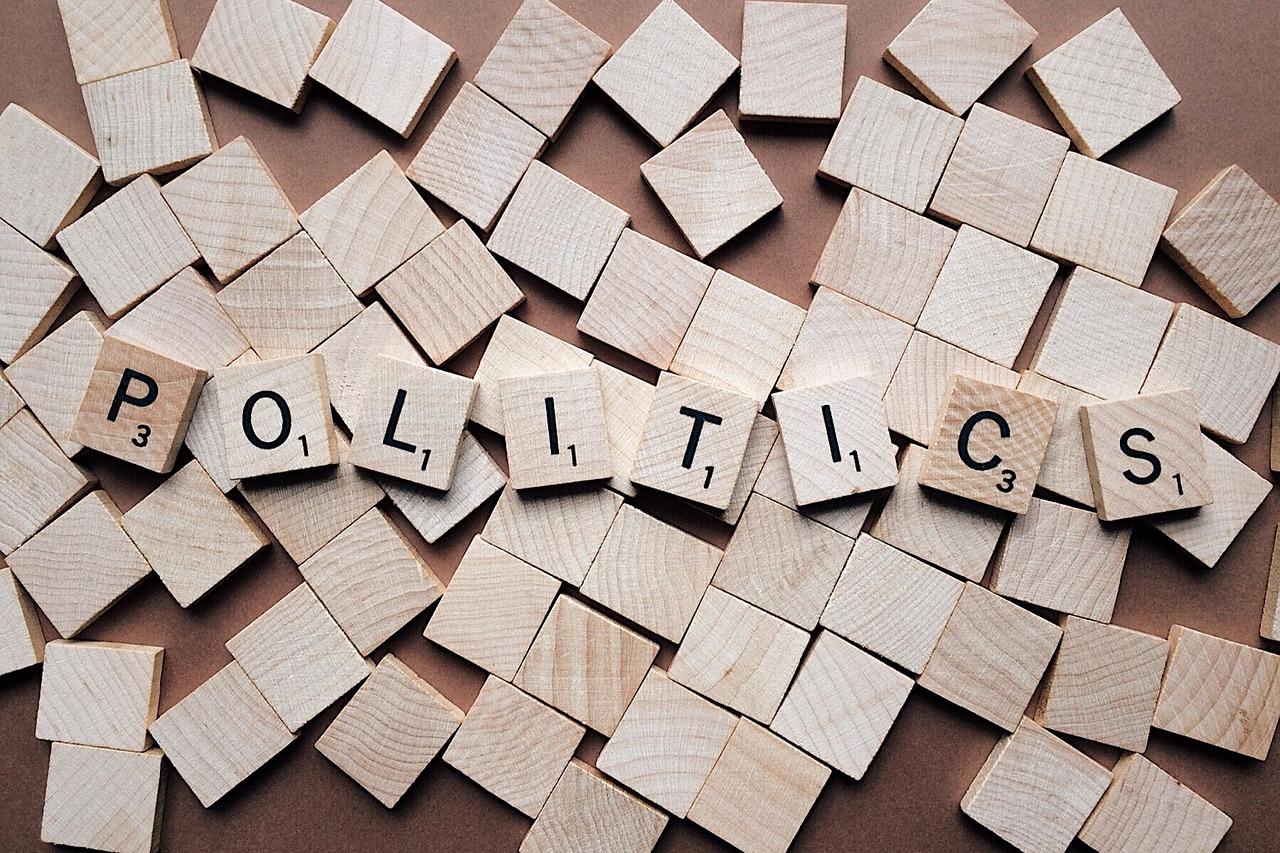 I politici cerchino il bene del Paese, non del proprio partito