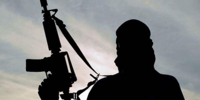 L'islamismo e il laicismo: uniti contro la civiltà cristiana