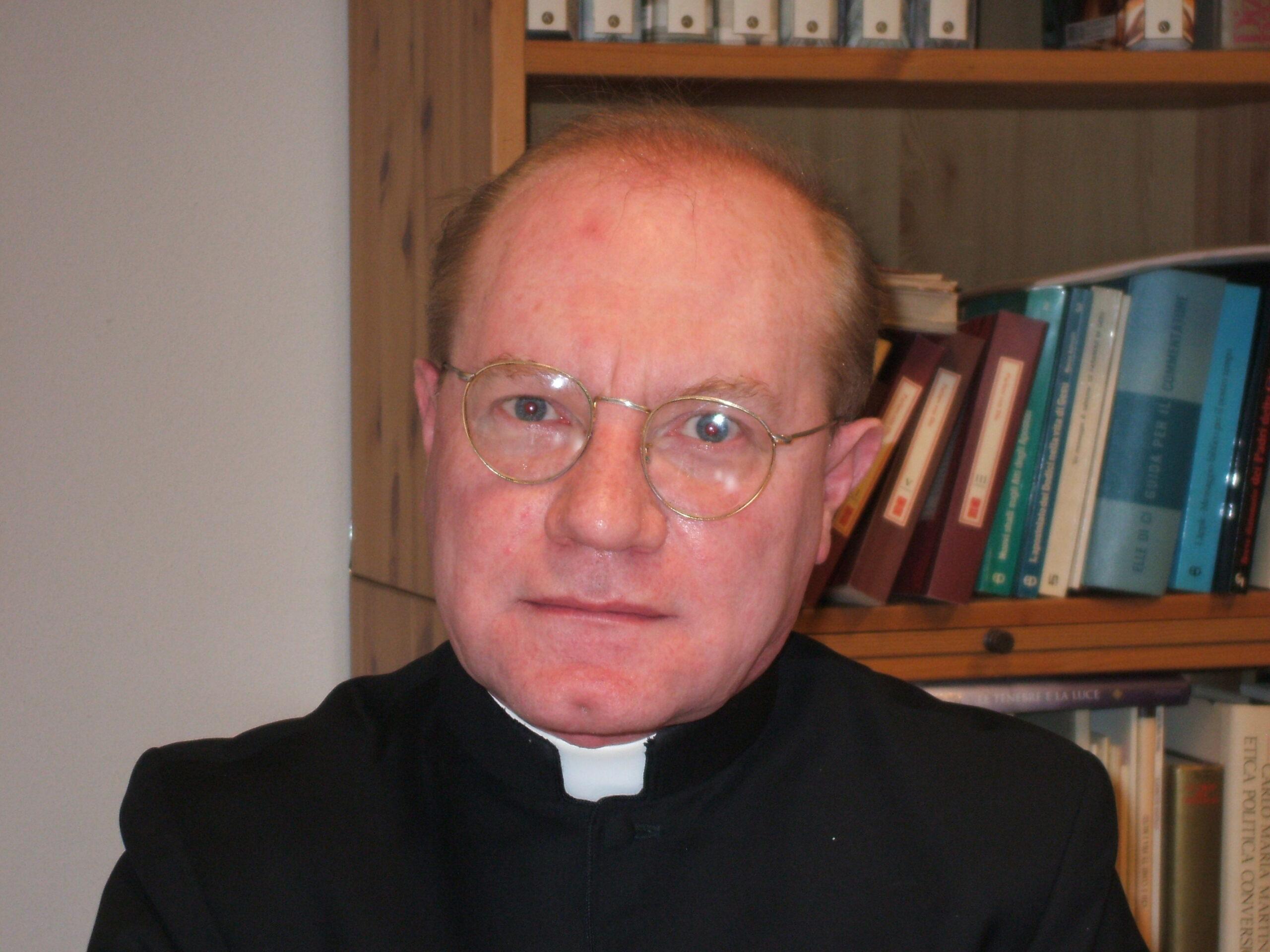 """Le due """"pietre miliari"""" della Dottrina Sociale della Chiesa: solidarietà e sussidiarietà"""