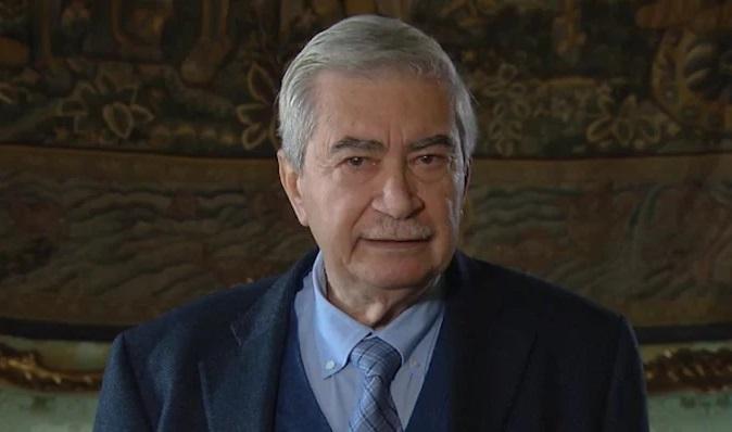 """Morelli e gli altri signori della Consulta pensano a creare """"nuovi diritti"""""""