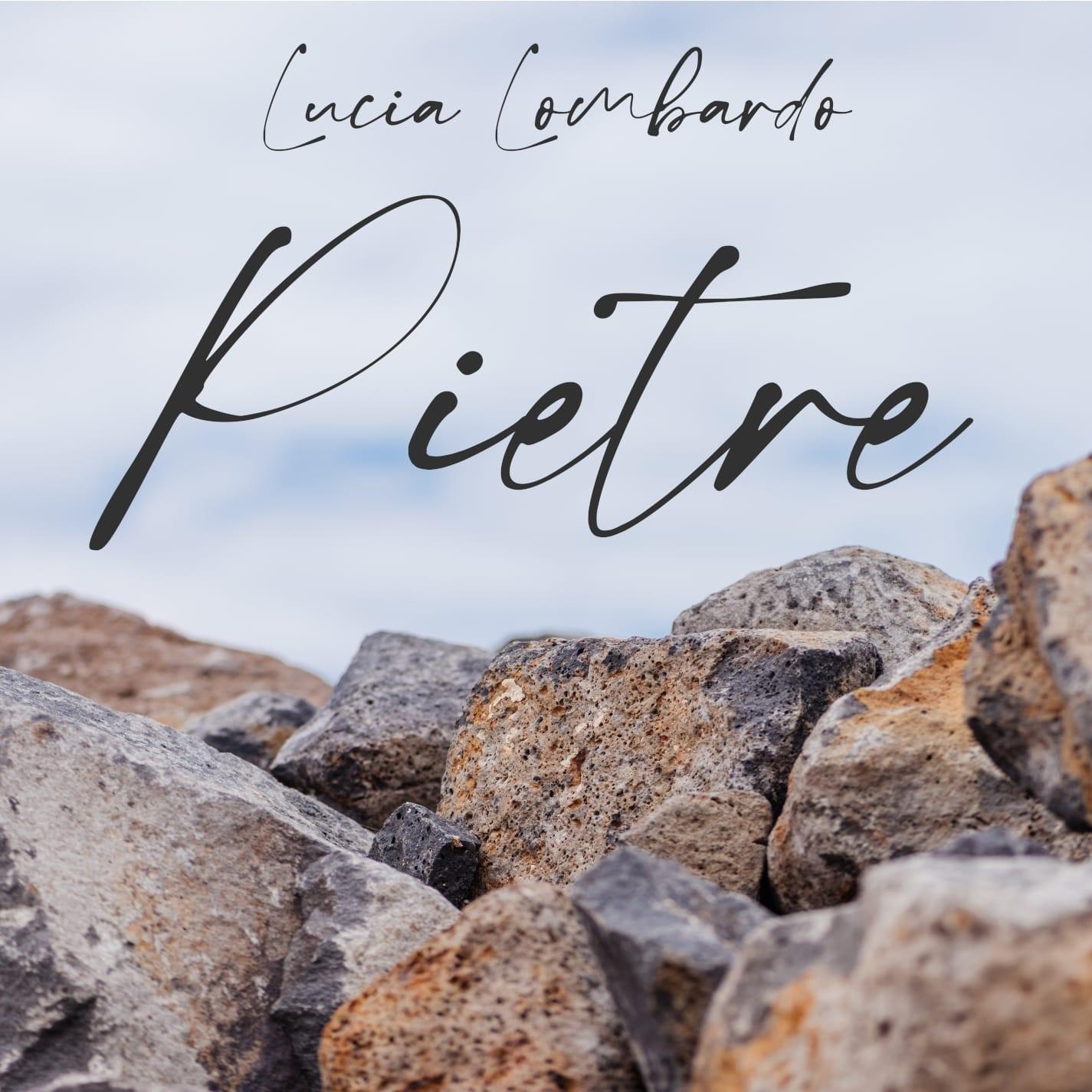 Lucia Lombardo, da esoterismo e cartomanzia ad una conversione intensa e repentina
