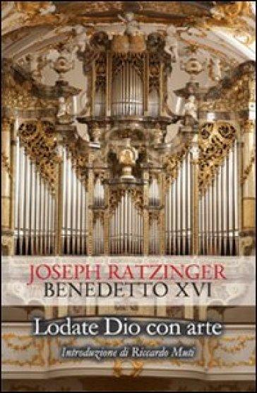 La parola che si fa musica: l'importanza del coro in ogni assemblea liturgica