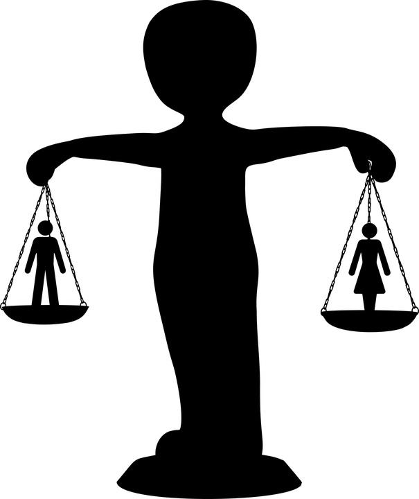 Dalle correnti della magistratura nascono i problemi dell'ordinamento giudiziario!